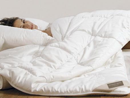 выкройка одеяло на выписку